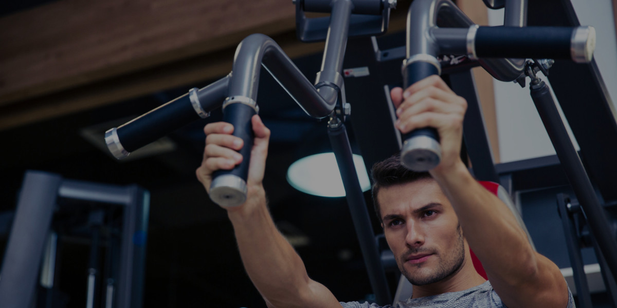 all in one home gym equipment