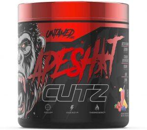 apesh#t cutz