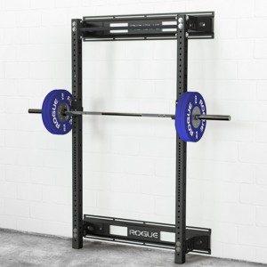 rml 90 slim rack